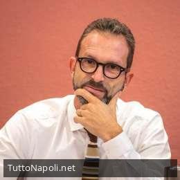 """Vice pres. Aic contro la Lega Pro: """"Stop scelta sbagliata, si poteva finire sfruttando agosto"""""""