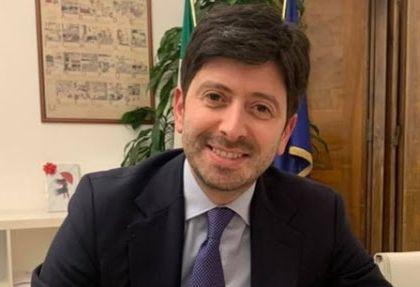 Coronavirus, divieto di ingresso e transito in Italia per chi proviene da 13 Paesi a rischio