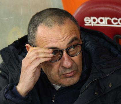 """Corsera: """"Sarri non è mai entrato in sintonia con il gruppo Juventus"""""""