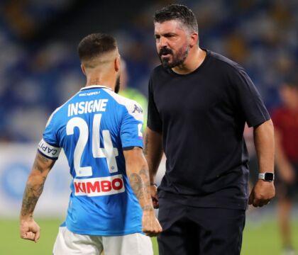 Il Mundo Deportivo racconta il lutto di Gattuso e avverte il Barca: il Napoli vuol passare al Camp Nou per Francesca