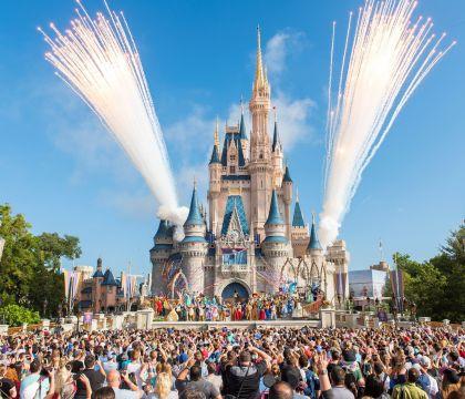 MLS, altri quattro casi di coronavirus nel Nashville a Disney World: rischia l'esclusione