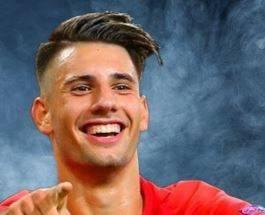 Schira: Milan in pole per Szoboszlai, da battere concorrenza di PSG, Arsenal e Napoli