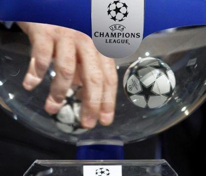 Sorteggio Champions: il Napoli troverebbe Chelsea o Bayern Monaco ai quarti, e forse la Juve in semifinale