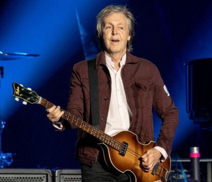 Vince la linea McCartney, previsto il rimborso per i concerti annulllati