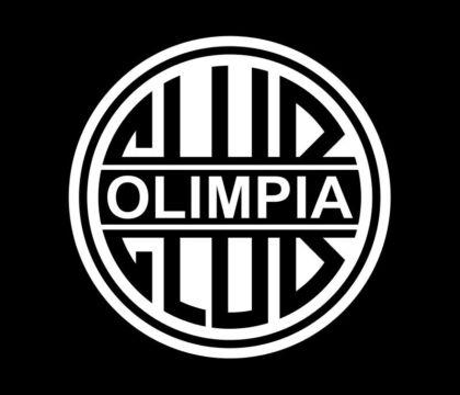 Gare truccate in Paraguay: squalificato a vita il presidente del Club Olimpia