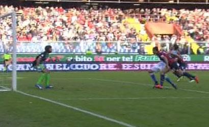 Genoa, mezza rosa è positiva al Coronavirus! A rischio la partita contro il Torino
