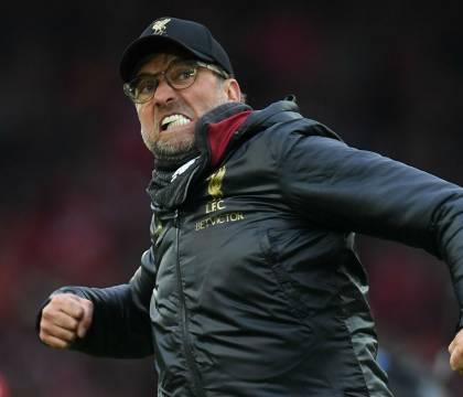 La forza del Liverpool è impressionante: batte 3-1 l'Arsenal in scioltezza