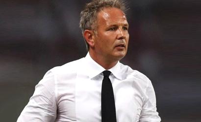 SERIE A – Il Bologna strapazza il Parma per 4-1. Soriano show, Mihajlovic sorride