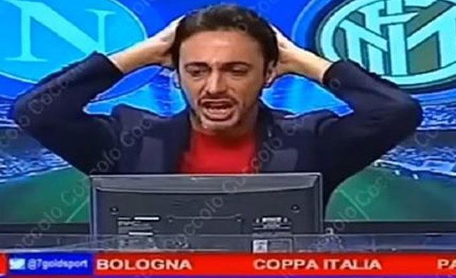 """Covid-19, Biscardi: """"Juventus-Napoli è compromessa!"""". Il commento di Tramontana"""