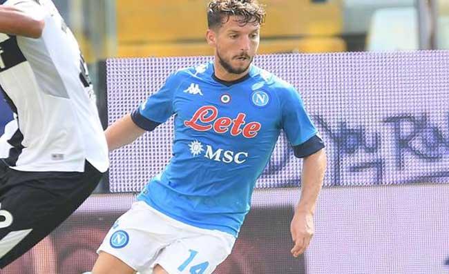"""Cravero: """"Inter? Il Napoli viaggia a fari spenti. Tra non molto scopriranno gli azzurri"""""""