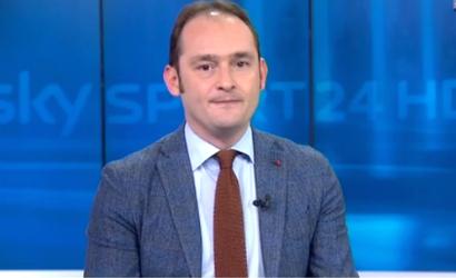 """Di Marzio: """"Torino, si avvicina un grande colpo di mercato. Genoa, frenata per Ranocchia"""""""