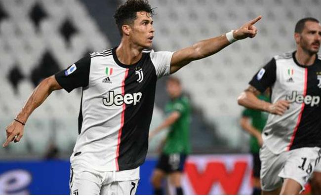 """Juventus deludente, Bosco: """"Sono spietato, Roma-Ronaldo 2-2! Tre brasiliani irritanti"""""""