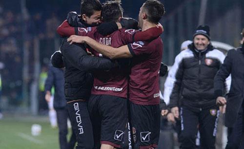 """Pedullà: """"Salernitana, colpo a sorpresa dalla Roma! Dalla Sampdoria arriva anche Capezzi"""""""