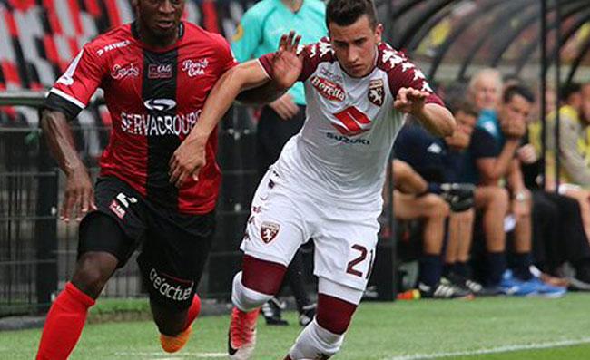 """Ricordate Berenguer? Il Torino beffò il Napoli all'ultimo istante. Di Marzio: """"Si valuta cessione"""""""