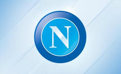 """Roland Garros, impresa del napoletano Lorenzo Giustino! La SSC Napoli: """"Complimenti"""""""