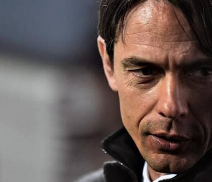 """Inzaghi: """"Ce la giocheremo a viso aperto. Ci opporremo al Napoli come sappiamo"""""""