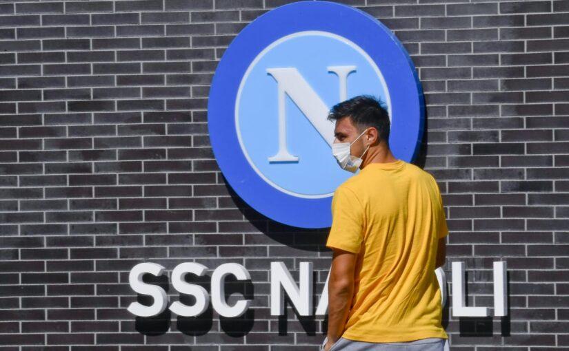 Juve-Napoli, le carte del ricorso: azzurri pronti a giocare!