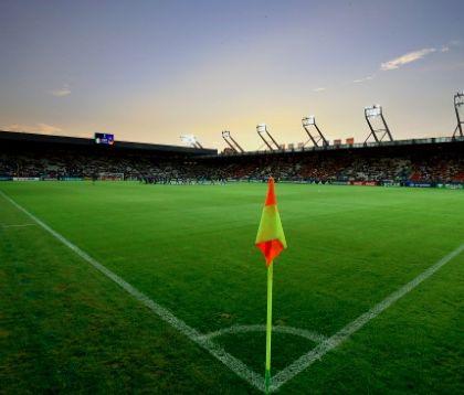 Nuovo Dpcm: addio ai mille spettatori allo stadio, stop allo sport di base