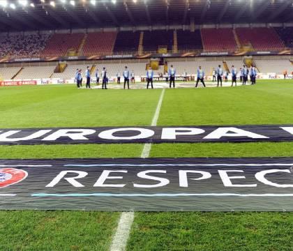 Repubblica: gli stadi tornano a porte chiuse, addio ai mille raccomandati