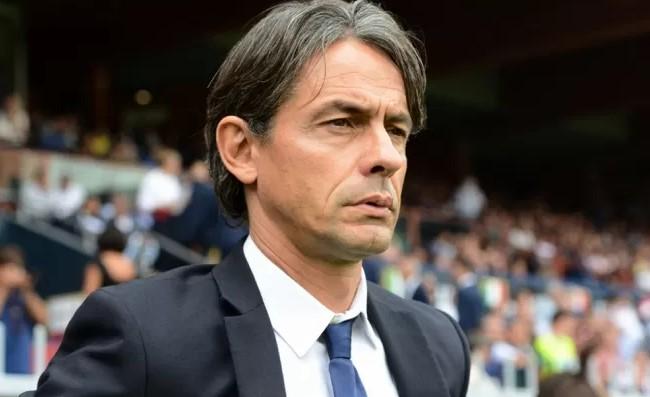 """Benevento, Inzaghi: """"Napoli squadra da Scudetto! Avete visto chi è entrato? Meritavamo il pari"""""""