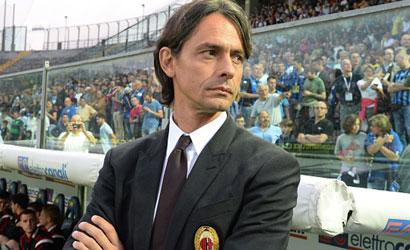 """Benevento, Inzaghi orgoglioso in conferenza: """"Messo paura ad un Napoli che lotterà per lo scudetto!"""""""