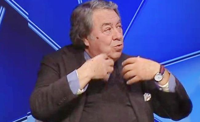 """Corbo: """"Lorenzo e Roberto Insigne hanno lanciato un atto d'accusa al calcio italiano!"""""""