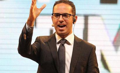"""Criscitiello: """"Gattuso mix tra Sarri ed Allegri. Ma il vero spettacolo è il Milan"""""""