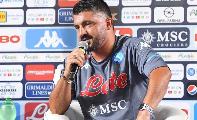 Gattuso e quel retroscena su Inzaghi. Perdonaci Rino, ma non siamo (per ora) d'accordo…