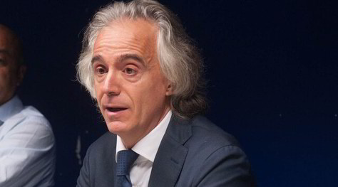 """Grassani: """"Napoli corretto, niente penalizzazioni"""""""
