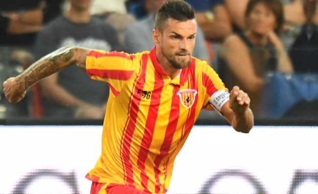 """Il Napoli stende il Benevento. Ciccarelli: """"Gara emozionante. Maggio, ti aspettiamo a casa tua"""""""