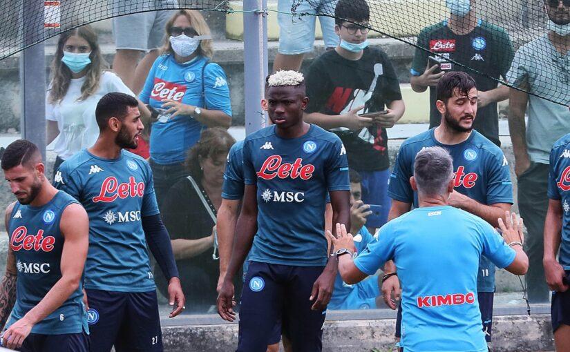 """Lepore: """"3-0 a tavolino per la Juve? Se il Napoli fa ricorso vince"""""""