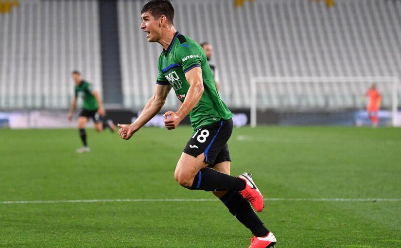 """Malinovskyi, l'agente: """"Al Napoli piaceva, ma il club non fece offerte"""""""