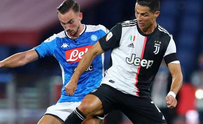 """Ziliani ironizza: """"Napoli rullo compressore, solo la Juve l'ha messo sotto! Gattuso ha più huevos di Simeone"""""""