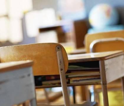 Campania, riaprono le scuole dell'infanzia e le prime elementari