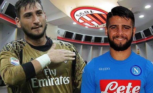 """Alvino: """"Napoli-Milan, non solo la gomitata di Ibra: mi era sfuggito un episodio clamoroso!"""""""