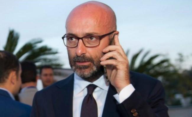 """D'Alessandro sul Napoli: """"Delusione? Perché si parlava di Scudetto. L'obiettivo stagionale è chiaro"""""""
