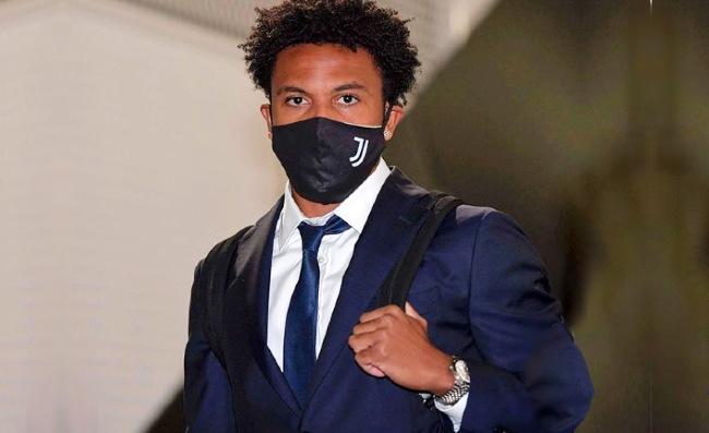 McKennie è della Juventus: è ufficiale. Svelato il costo del cartellino