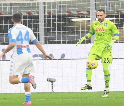 Prima col Milan, poi col Napoli: Gattuso è il re della costruzione dal basso in Serie A