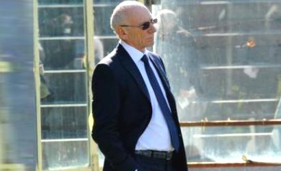 """Cagni: """"Sassuolo-Napoli? Ho una sensazione. Tiki-taka verso la fine, abbiamo sbagliato tutto"""""""