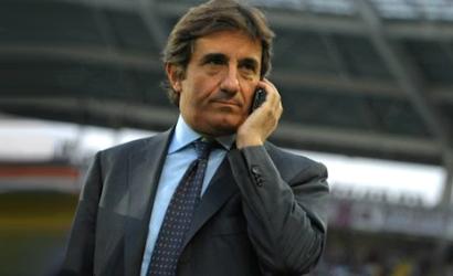 """Caos Lazio-Torino, i granata si affidano all'avvocato napoletano: """"Preannuncio di reclamo"""""""