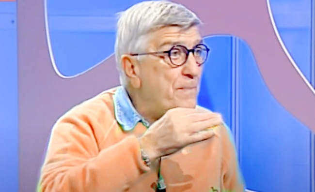 """Fedele: """"Gattuso-De Laurentiis, non ho dubbi: futuro già deciso"""""""