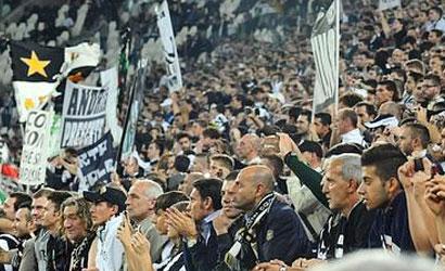 """""""Last Banner"""", Pairetto: """"Ultras minacciavano la Juventus. Insulti ad Agnelli, a Napoli l'apice"""""""
