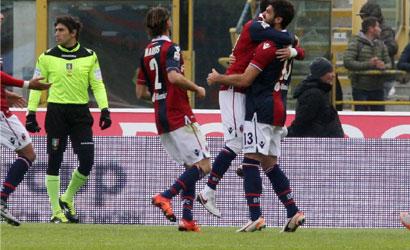 """Nanni: """"Il Bologna ha un samurai. Simpatizzo per il Napoli: avversari solo domenica"""""""