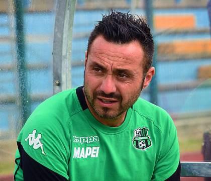 De Zerbi: «Ridirei tutto sulla Superlega.  Oggi Squinzi sarebbe stato orgoglioso»