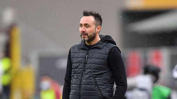 Disastro Milan! Crolla in casa col Sassuolo e mette a rischio la Champions
