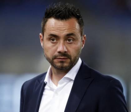 Il Milan voleva la Superlega e ora rischia di perdere la Champions a causa di Raspadori