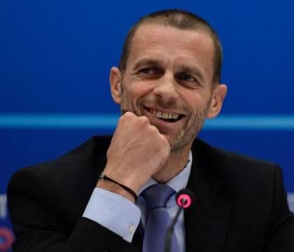 """La Faz: """"La Uefa esulta, ma propone un modello che sta portando il calcio in un vicolo cieco"""""""