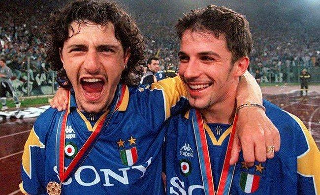 """""""Del Piero e Trezeguet alla Juventus con Nasi presidente"""", addio Agnelli e Nedved? Lo scenario"""