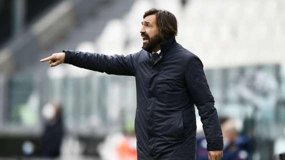 Juventus-Parma, le formazioni ufficiali: Ronaldo-Dybala dal 1′
