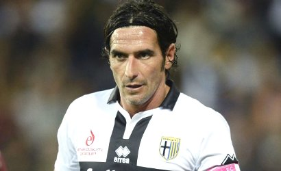 """Lucarelli, che frecciate: """"Chi vuole Superlega non è uomo di sport e pessimo imprenditore"""""""
